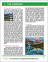0000089480 Word Template - Page 3