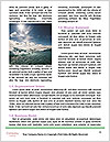 0000089480 Word Templates - Page 4