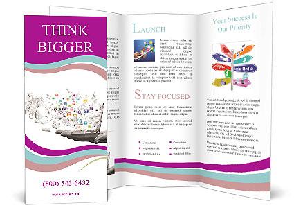 0000089481 Brochure Templates