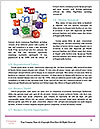 0000089481 Word Templates - Page 4