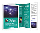 0000089482 Brochure Template