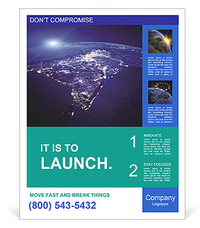 0000089482 Poster Template