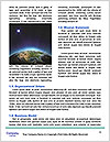 0000089482 Word Templates - Page 4