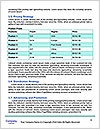 0000089482 Word Templates - Page 9
