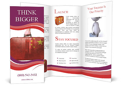 0000089483 Brochure Templates