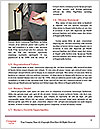 0000089483 Word Templates - Page 4