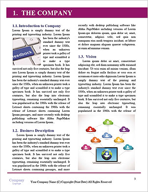 0000089484 Word Template - Page 3