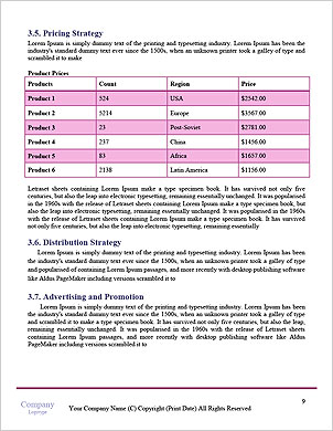 0000089484 Word Template - Page 9