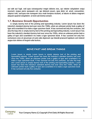 0000089485 Word Template - Page 5