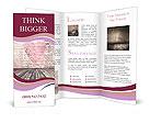 0000089487 Brochure Template