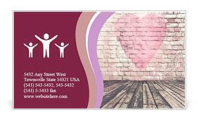 0000089487 Business Card Templates