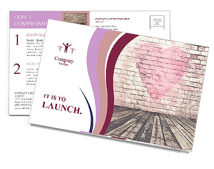 0000089487 Postcard Templates