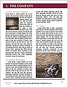 0000089487 Word Templates - Page 3