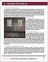 0000089487 Word Templates - Page 8