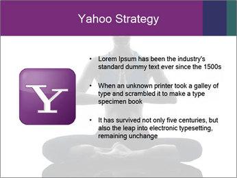 Yogini Shadow PowerPoint Templates - Slide 11