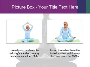 Yogini Shadow PowerPoint Templates - Slide 18