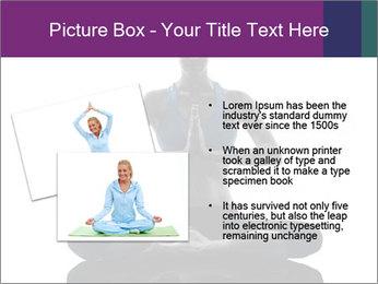 Yogini Shadow PowerPoint Templates - Slide 20
