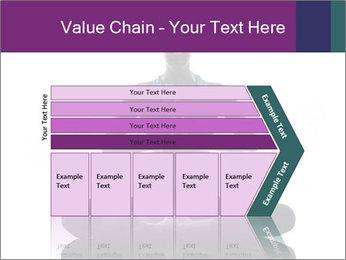 Yogini Shadow PowerPoint Templates - Slide 27