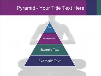 Yogini Shadow PowerPoint Templates - Slide 30