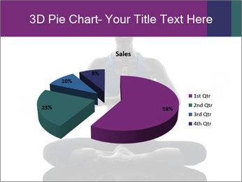 Yogini Shadow PowerPoint Templates - Slide 35