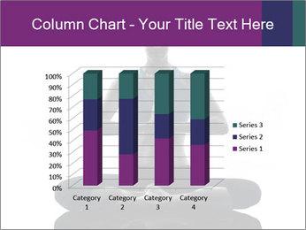 Yogini Shadow PowerPoint Templates - Slide 50