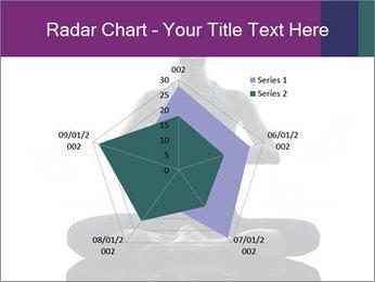 Yogini Shadow PowerPoint Templates - Slide 51