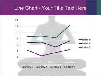 Yogini Shadow PowerPoint Templates - Slide 54