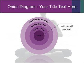 Yogini Shadow PowerPoint Templates - Slide 61