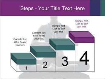 Yogini Shadow PowerPoint Templates - Slide 64