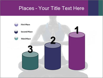 Yogini Shadow PowerPoint Templates - Slide 65