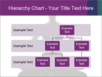 Yogini Shadow PowerPoint Templates - Slide 67