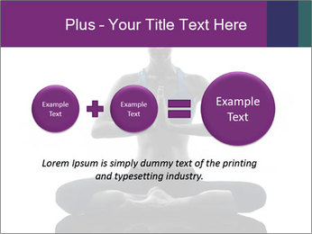 Yogini Shadow PowerPoint Templates - Slide 75