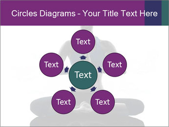 Yogini Shadow PowerPoint Templates - Slide 78