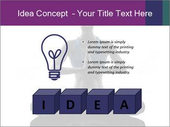 Yogini Shadow PowerPoint Templates - Slide 80