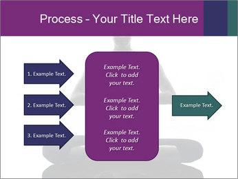 Yogini Shadow PowerPoint Templates - Slide 85