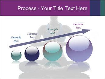 Yogini Shadow PowerPoint Templates - Slide 87