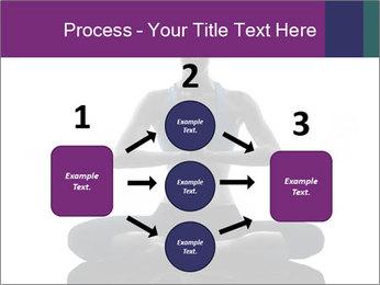 Yogini Shadow PowerPoint Templates - Slide 92