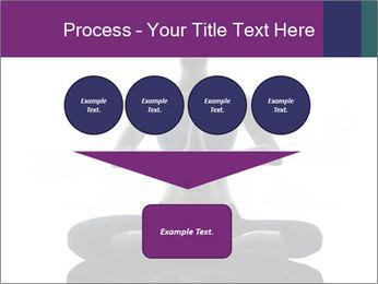 Yogini Shadow PowerPoint Templates - Slide 93