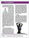 0000089488 Word Templates - Page 3