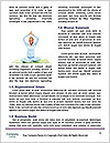 0000089488 Word Templates - Page 4