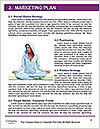 0000089488 Word Templates - Page 8