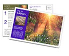 0000089489 Postcard Templates