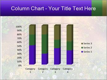 Shiny Walkpath PowerPoint Templates - Slide 50