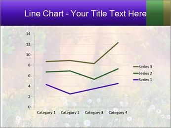 Shiny Walkpath PowerPoint Templates - Slide 54