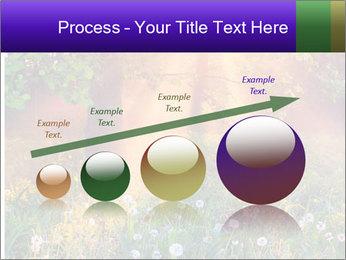 Shiny Walkpath PowerPoint Templates - Slide 87