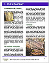 0000089489 Word Templates - Page 3