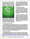 0000089489 Word Templates - Page 4