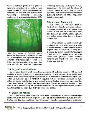 0000089489 Word Template - Page 4