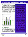 0000089489 Word Templates - Page 6