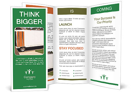 0000089490 Brochure Template
